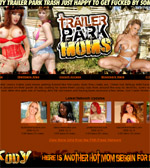 Trailer Park Moms Adult Review