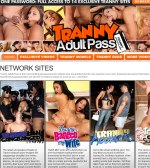 Search for: Tranny Adult Pass