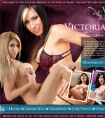 Victoria Di Prado Adult Review