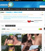 Search for: VideosZ