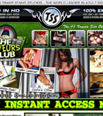 Voyeurs Club Adult Review