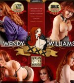 Search for: Wendy Williams XXX