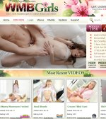 WMB Girls Adult Review