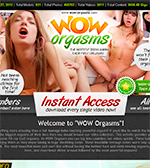 Search for: Wow Orgasms
