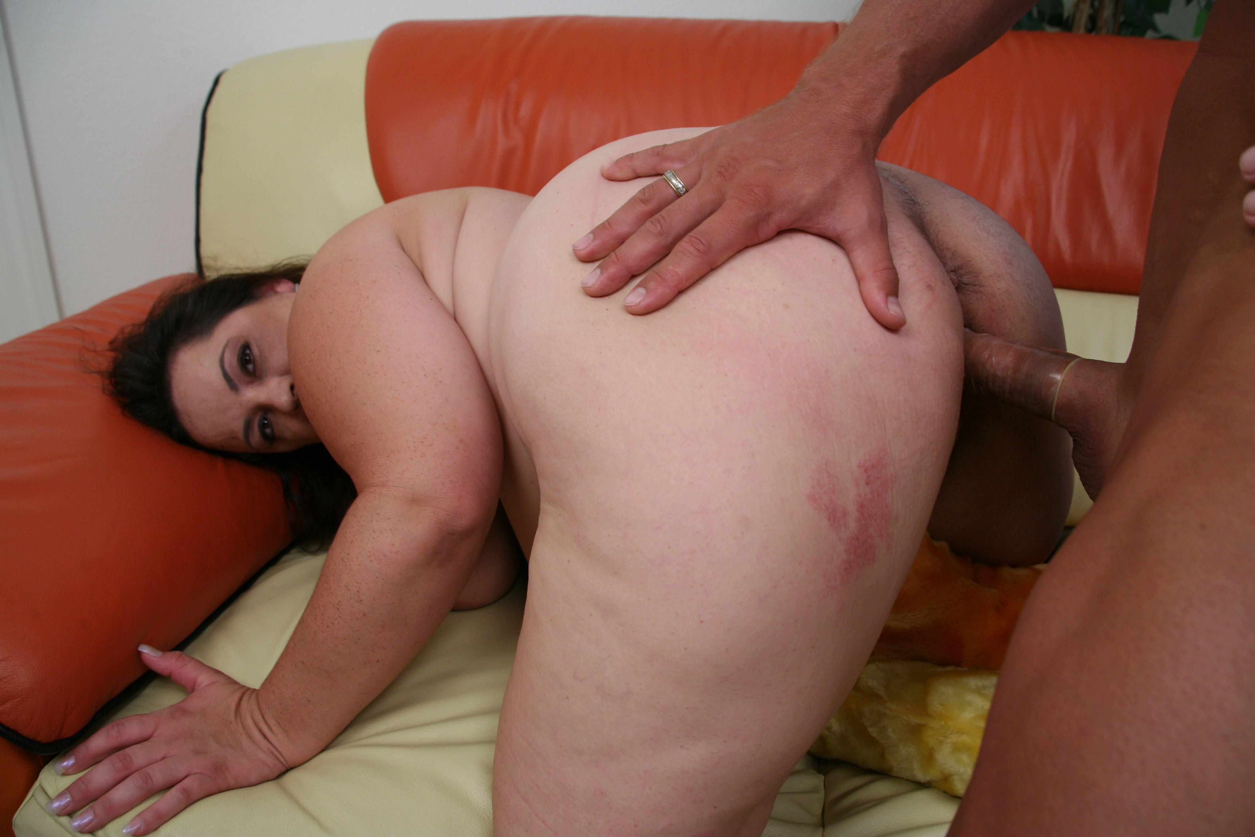 Толстые бабенки секс 1 фотография