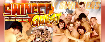 Swinger Quest