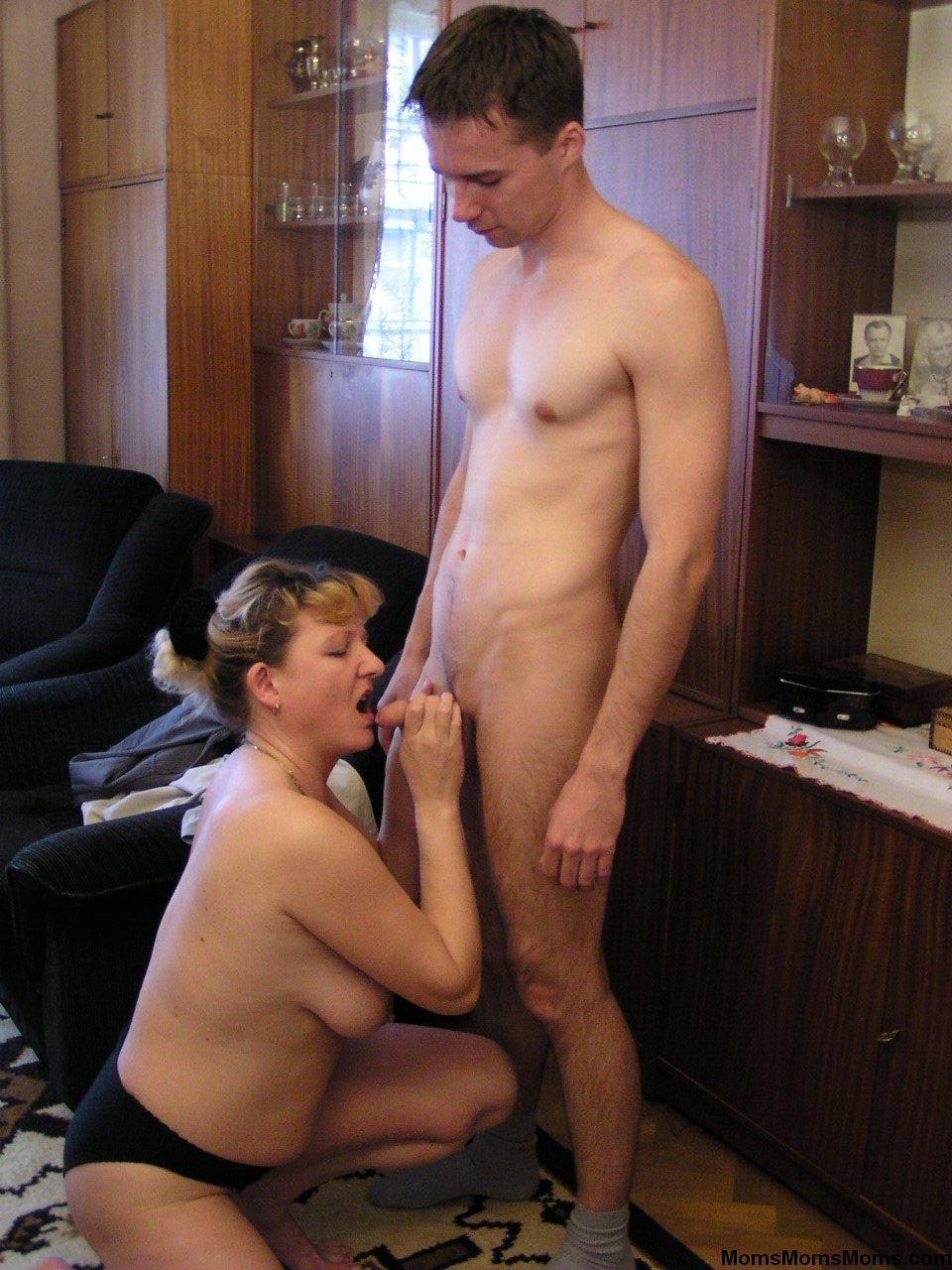 Секс в командировке с любовью 15 фотография