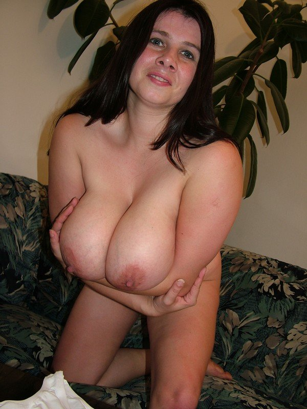 Click Here To Read Full Titjob Models Review